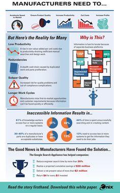 1 1 3 Infographic En Groot Jpg 1698 215 1120 Infographics