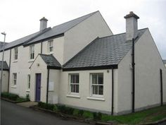 Semi-Detached to let in Bunratty, Clare Castle Gardens, Property For Rent, Semi Detached, Property Listing, Renting A House, Shed, New Homes, Outdoor Structures, Outdoor Decor