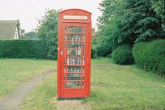 FUCKITANDMOVETOBRITAIN — whisped: Phone Book Swap by Garland Kyte on...