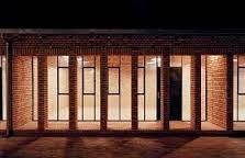 Education Center Nyanza, Rwanda stark architekten - Google zoeken
