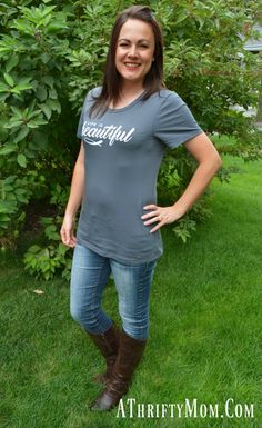 life-is-beautiful-tee-shirt-cents-of-style-sale