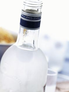 Cleaning with vodka https://www.facebook.com/events/1453382588244976/