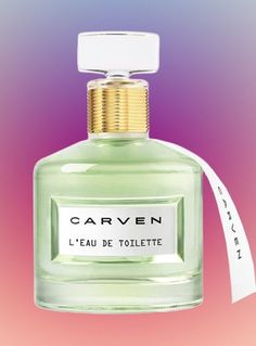 C'est Beau! Our Favorite French Beauty Picks+#refinery29