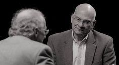 Video from the Gospel Coalition | Sustaining the Covenant of Marital Love, - insights from Don Carson, John Piper, and Tim Keller.