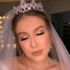 Wedding Eye Makeup, Bridal Makeup, Glam Makeup, Hair Makeup, Civil Wedding, Wedding Day, Braut Make-up, Makeup Techniques, Be My Bridesmaid