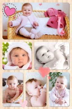 Preciosa bebé muy risueña y divertida. Su nombre... María.  Podeis ver mas fotos de esta sesión siguiendo este enlace:  https://www.facebook.com/media/set/?set=a.570209659703302.1073741867.133001043424168=3