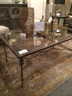 Beautiful Louis Mohana Furniture   985.594.7766   4295 Hwy. 24 Bourg, LA 70343    Www.louismohanafurniture.com   Living Rooms   Pinterest   Furniture