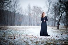 Canon EF 85mm f/1.2L USM - The Keg (2) - Page 100 - Canon Digital Photography Forums