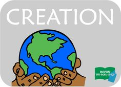 Lesson 3: Understanding Genesis 1 and 2 and God's Work of Creation