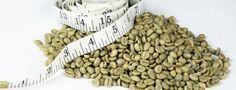 O Green Coffee Slim é um suplemento de Café Verde, uma versão do grão ainda cru, sem haver passado pela torra que o transforma no café que todos nós conhecemos.