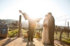 Photograph by T J Salsman - http://www.fearlessphotographers.com