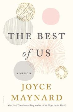 the coconut book maynard richard