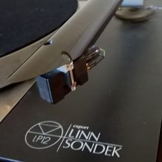 Design Build Listen, home of The Wand Tonearm, Turntable and DIY Hi Fi Design Awards, Building Design, Turntable, Carbon Fiber, Wands, Classic, Derby, Record Player, Walls