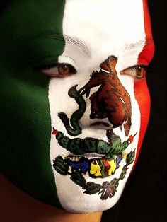 El Grito de la Independencia, Since October 1825, the anniversary of the event is celebrated as Mexican Independence Day.