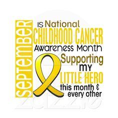 227 Best Childhood Cancer Awareness Images Cancer Kids Leukemia