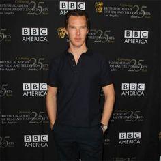 J.J. Abrams has confirmed 'Sherlock' actor Benedict Cumberbatch has been cast in 'Star Trek Into Darkness', a sequel to 2009 sci-fi movie 'Star Trek'.