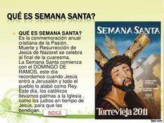 ¿Qué es Semana santa? Dear God, Prayers, Religion, Quotes, World, Prayers For Children, Spirit Quotes, Quotations, Prayer