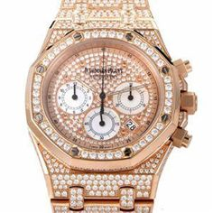 audemars-piguet-royal-oak-chronograph-automatic-self-wind-mens-watch-certified-pre-owned