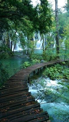 Great places on the planet to visit- Tolle Orte auf dem Planeten, die es zu besuchen gilt Great places on the planet to visit – - Beautiful Places To Travel, Cool Places To Visit, Places To Go, Romantic Places, Beautiful Beaches, Nature Aesthetic, Travel Aesthetic, Landscape Photography, Travel Photography