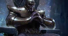 What the MCU Needs To Make Thanos An Ultimate Villain - Cosmic Book News