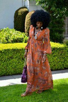 Afro-Chic ~Latest African Fashion, African Prints, African fashion styles, African clothing, Nigerian style, Ghanaian fashion, African women dresses, African Bags, African shoes, Nigerian fashion, Ankara, Kitenge, Aso okè, Kenté, brocade. ~DKK