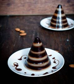 /_\ dessert