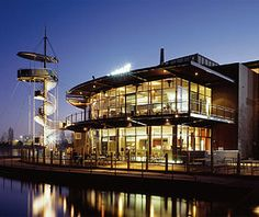 Melbourne Restaurants - Reviews of Melbourne's Best Restaurants Melbourne CBD City Victoria Australia