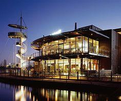 Melbourne Restaurants - Reviews of Melbourne's Best Restaurants Melbourne CBD City Victoria Australia