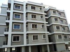 1 bhk flats in kolkata