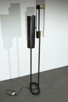 1000 images about gustave gautier on pinterest standing - Table gigogne plexiglas ...