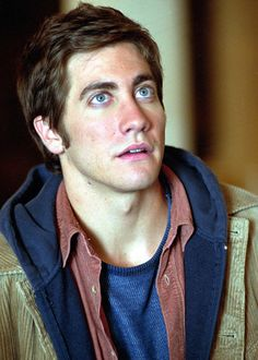 jake gyllenhaal the day after tomorrow<<<I'm sorry, I think you mean the perfect Percy Jackson