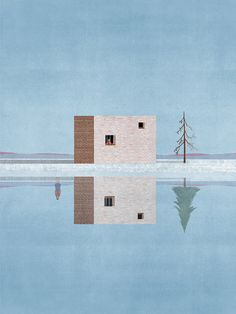 shout-illustration-Baffler - solitude.jpg