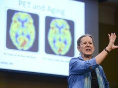 Dementia strikes 1 in 5 families (Jackson Sun-News, Tenn.)