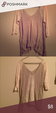 Hollister Top Size: Small Hollister Tops Blouses