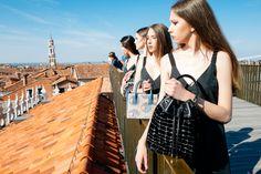 Venice Fashion Spring: tutte le foto della Dolcevita veneziana