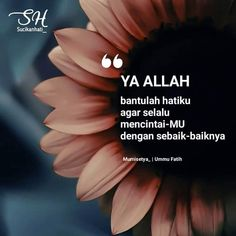New Reminder, Reminder Quotes, Relationship Quotes, Life Quotes, Doa Islam, Islamic Quotes Wallpaper, Quran Quotes Love, Bible Words, Islamic Messages