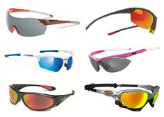 4a5ba05be98 Get the Best Prescription Cycling Sunglasses
