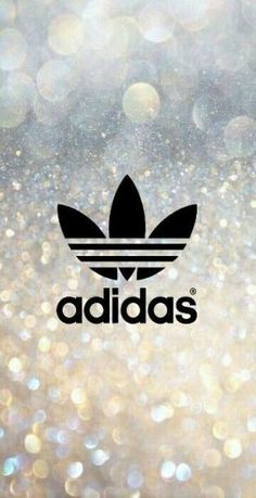 Adidas Women Shoes Adidas ,Adidas Shoes Online, - We reveal the news in sneakers for spring summer 2017 Cheap Adidas Shoes, Adidas Shoes Women, Nike Women, Milan Fashion Weeks, New York Fashion, Teen Fashion, Fashion Models, Winter Fashion, Fashion Outfits