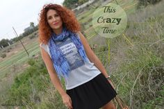 http://www.sochicbypatricia.com/2015/10/this-crazy-time.html