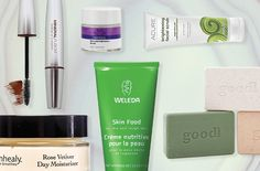 The best-selling beauty products at Whole Foods   Well+Good