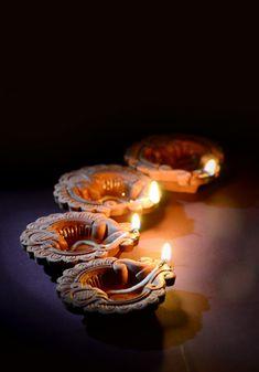 Lantern Lamp, Lanterns, Happy Diwali Photos, Christmas Lights Background, Diwali Celebration, Candle Magic, Lamp Light, Art Girl, Cool Designs