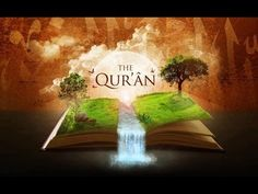 Reciter : Sheikh Maher al-Muaiqly Summary of Surah As-Saffat Chapter of the Quran) : A Meccan Surah having short verses characterized by a fast beat. Islam Muslim, Islam Quran, Story Of Abraham, Short Verses, Noble Quran, Open Book, Book Of Life, Worlds Largest, Book Worms