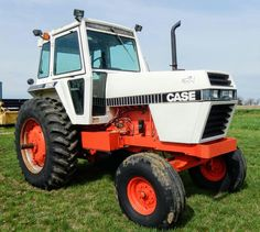 3988819da0dca4b5a5f05ad510de9d0c harvester tractors case ih service manual free case international 385 485 585 685 case 2590 wiring diagram at edmiracle.co