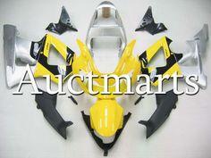For Honda CBR 929 RR 2000 2001 CBR900RR ABS Plastic motorcycle Fairing Kit Bodywork CBR 929RR 00 01 CBR 900 RR CB14