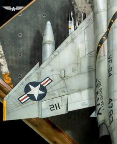 F4 Phantom, Aircraft Painting, Modeling Techniques, Models For Sale, Model Hobbies, Model Airplanes, Model Ships, Model Pictures, Model Building