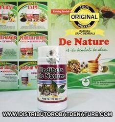 Kapsul Herbal Undibets Griya De Nature Indonesia – De Nature Indonesia Adalah Penyedia Produk Herbal Untuk Berbagai Penyakit Yang Sedang Anda Alami Untuk Lebih Jelasnya Silakan Menghubungi kami di : 085293248287 - 085641305051 - 087736527305