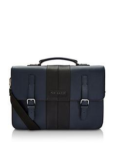 0cc1279361cb4  tedbaker  bags  hand bags  satchel