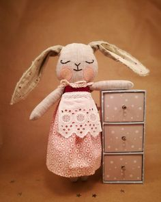 Don't forget our giveaway! Check out the original post and head over to @daintylittledolls to participate! You can win beautiful things like this bunny girl! . . . . . #kaleja #kalejas #lenny #kalejalenny #bunnygirl #bunny #bunnydoll #doll #dollmaker #dollmaking #linen #lace #cotton #baby #toddler #kidsroom #kidsdecor #kidsphotography #nurserydecor #nursery #toy #softtoy #babyshower #christmas #giveaway