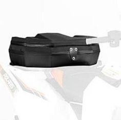 Polaris Scrambler Lock & Ride Cargo Bag by Pure Polaris OEM. Scrambler, Oem, Pure Products, Bags, Handbags, Dime Bags, Lv Bags, Purses, Bag