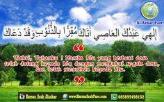 Info pendaftaran & Biaya - Al-Azhar Setiap Hari, Islam